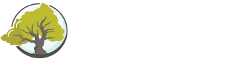 Woodchoice